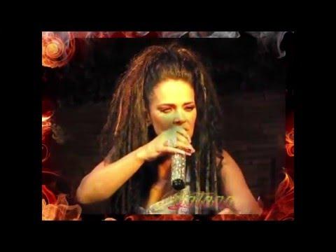 Yatana en vivo 3