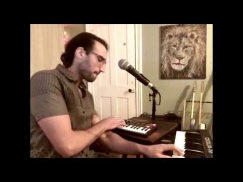 Khai - Do You Go Up (Matt Script Cover)