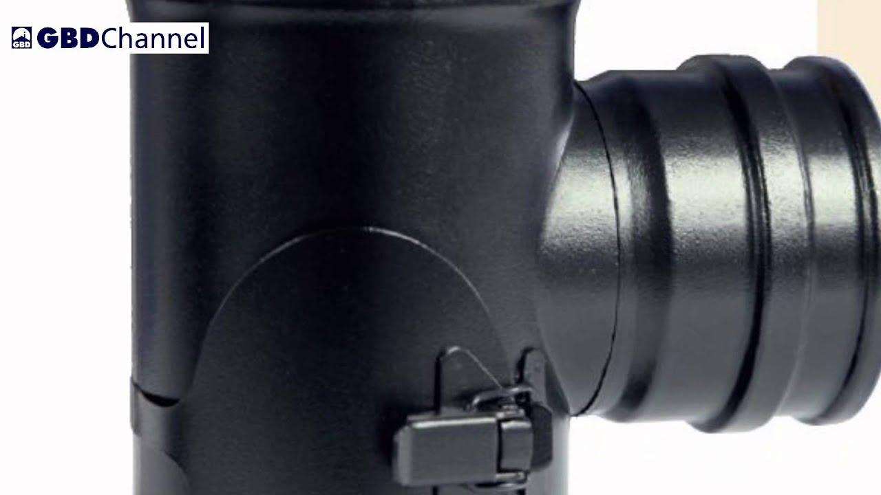 Tubi Per Canalizzare Una Stufa A Pellet pulizia stufa a pellet e condotto da fumo