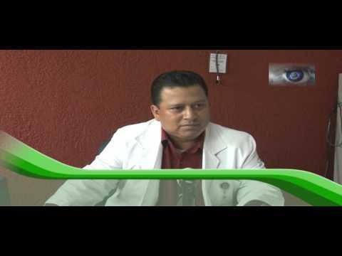 Dr Carlos Alcazar Dir UMF17 30abri13