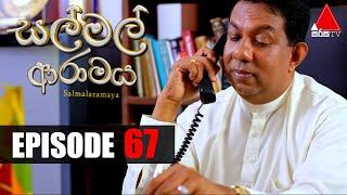 සල් මල් ආරාමය | Sal Mal Aramaya | Episode 67 | Sirasa TV Thumbnail