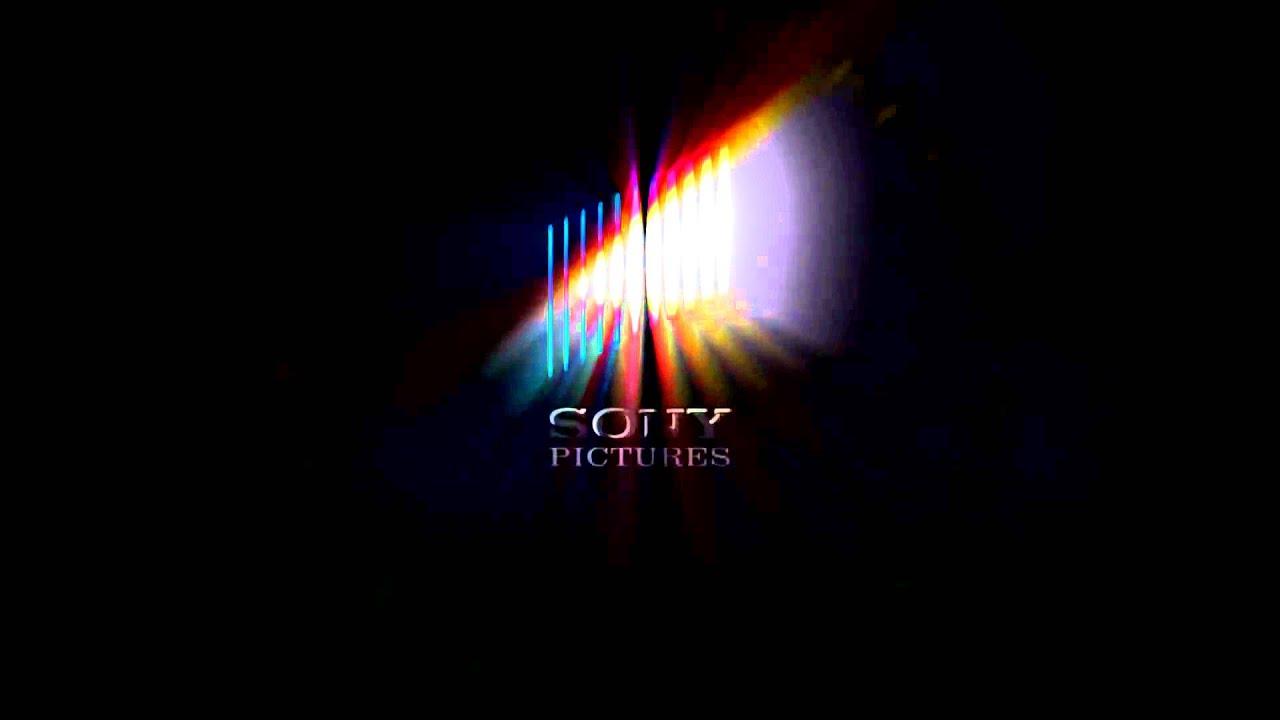 Sony Pictures Intro 1080p