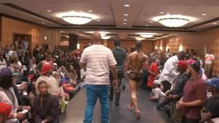BQ SENIOR SEX SIREN /CATBOY@ DALLAS LIPSTICK BALL 2012