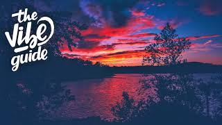 Tep No - Toluca Lake thumbnail