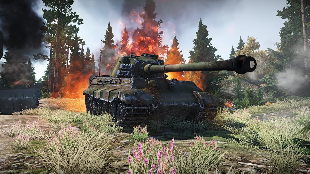 Обои World of tanks, мир танков, wot, chaffee sport, wargaming net, wg. Игры foto 19