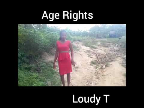 Skit: Sho Mo Age Mi - Loudy T