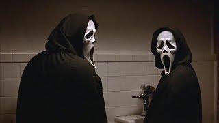 Crítica de Scream 2 [El Espectador]