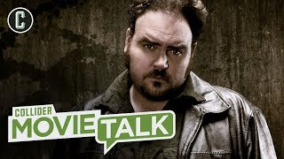 Our Favorite Memories of Jon Schnepp on Collider Movie Talk