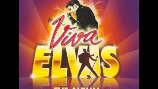 Viva Elvis - 07 Bossa Nova Baby