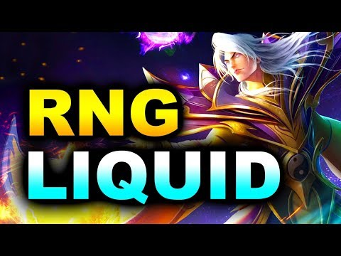 LIQUID vs RNG - TOP SYNERGY - MDL MACAU 2019 DOTA 2 thumbnail