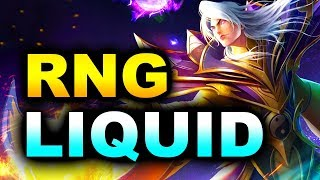 LIQUID vs RNG - TOP SYNERGY - MDL MACAU 2019 DOTA 2