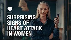 hqdefault - Back Pain And Heart Attacks In Women