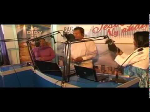 A.M.M : Tantaran'ny RADIO FM FOI 107.4MHz