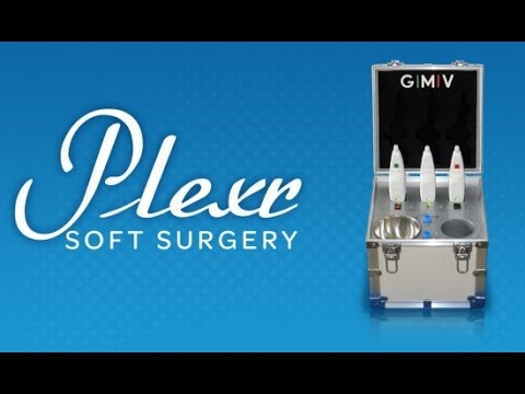 Soft Surgery System First Level Training Course