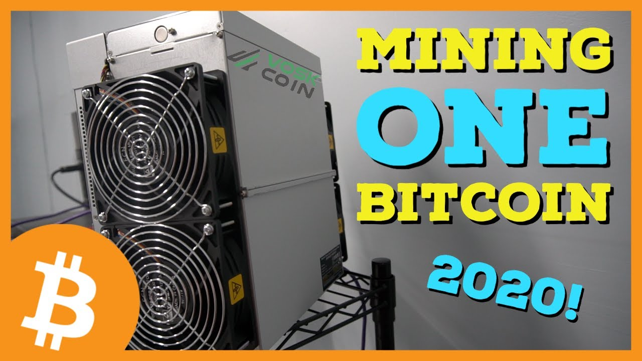 How to mine bitcoins on home pc best binary options indicator mt4 bias