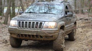 28 03 2015 bser wolf jeep grand cherokee wj