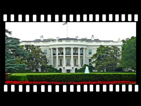Washington DC City Tour Guide .... a montage of photos and video clips