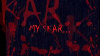 my skar-slapshock ft. skarlet(with lyrics)