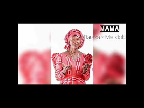 Baraka the Prince ft Young killer mama (official video song)
