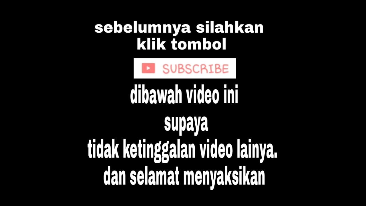 Cara Download Video Dari Tanpa Ribet Dan Jadi Mp3 Youtube
