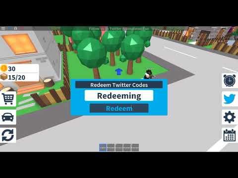 All Codes For Unboxing Simulator | StrucidCodes.com
