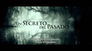 JEZABEL - Jessabelle - Trailer