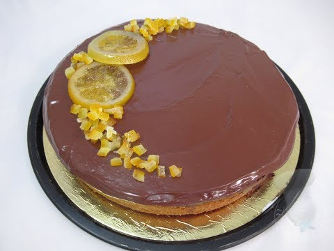 recette-du-gâteau-à-l'orange-et-au-chocolat-pour-mimi