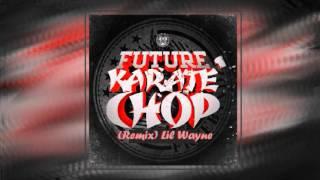 Play Karate Chop (Remix)