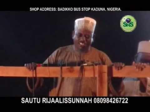 03 Mal Lawal Abubakar