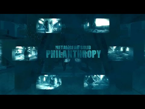 MGS Philanthropy - Part 1 (2009)