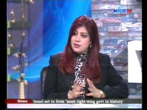 Daily Debate 19 5 2016 Gen  Magdi Shehata Part 1