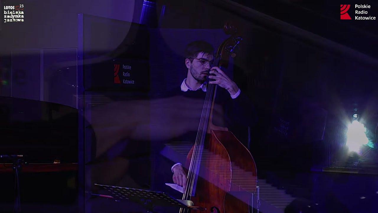 FINAŁ KONKURSU- JAH Trio