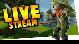 Fortnite BR Good ps4 player 688 kills tips and tricks live with face camera on giveaway tomorrow