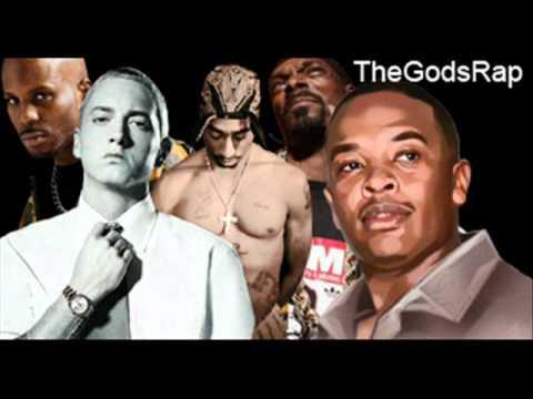 Dr. Dre ft. Eminem - Die Hard (DETOX) 2011 + Download