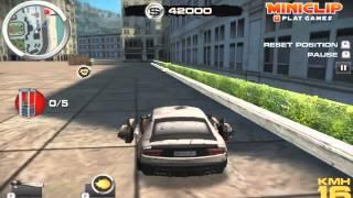 Crash n