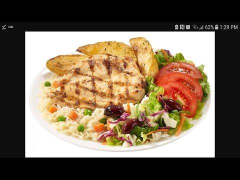 Jimmy The Greek restaurants