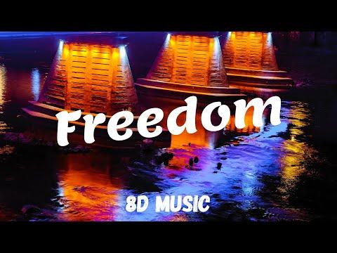 kygo---freedom-ft.-zak-abel-(8d-music)