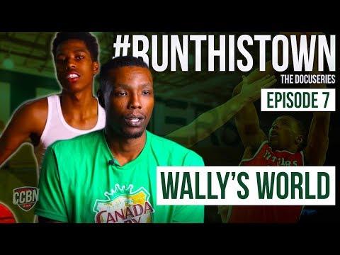 #RUNTHISTOWN Episode 7