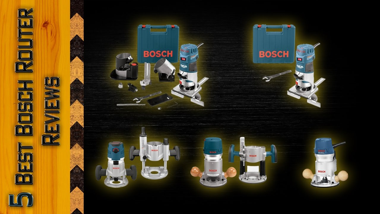 5 best bosch router top 5 bosch router reviews bosch tools 5 best bosch router top 5 bosch router reviews bosch tools review keyboard keysfo Images