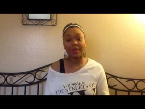 Meet Black Christian Singles Free