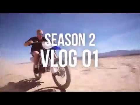 Jake Paul Vlogs Season 2 Intro