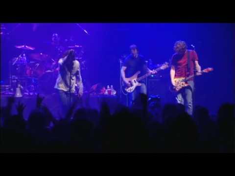 Ween Live in Chicago 07 - Transdermal Celebration
