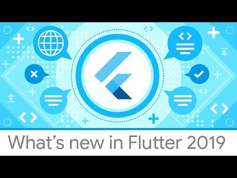 My First Flutter Application – Beyond Velocity