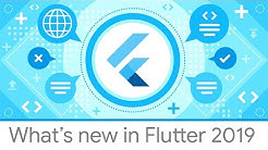 Flutter: Animated Builder | Improve Performance | Ep 2 | Flutter