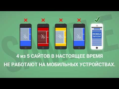 Видеостудия VideoEZMarketing