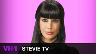 Stevie TV + Mail Order Bridezillas + VH1