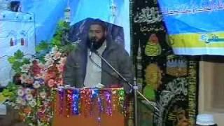 Video Malakwal Mehfal Naat part 03 (Hafiz Bilal Hassan 03344932831) download MP3, 3GP, MP4, WEBM, AVI, FLV April 2018