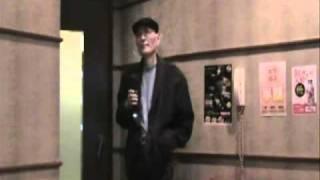 歌唱場所 岡山エルノーツ 背景動画の一部は □「KSNET」様 http://www.k-...