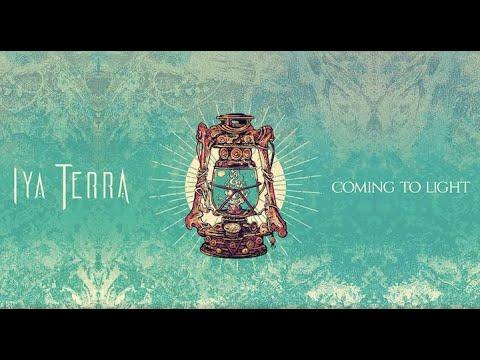 Iya Terra - One Life (feat. Satsang & Cas Haley)