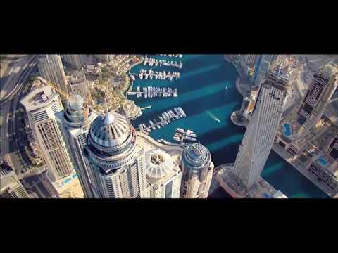 AMAZING DUBAI |  INVEST IN DUBAI